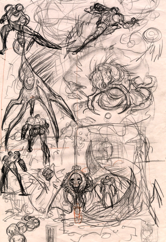 Файл:Sketches2.png