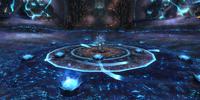 Bryyo Leviathan Core