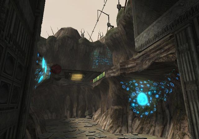 File:Ben Sprout render bryyo jungle generator hall south.jpg