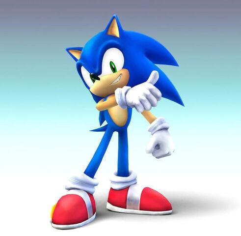 Файл:Sonic.jpg
