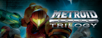 File:Wikia Spotlight Metroid Prime Trilogy.png