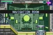 Beta Fusion 19