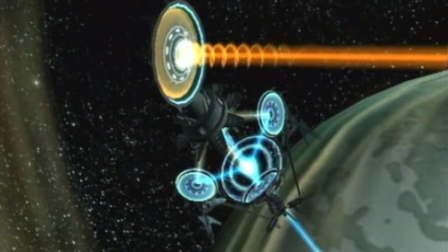 File:Defense Cannon massive laser.png