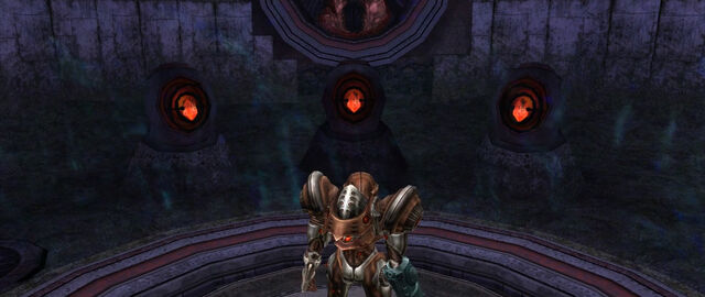 File:Dark Torvus Temple Keys returned Dolphin HD.jpg