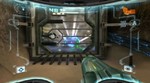 Security Station B.png