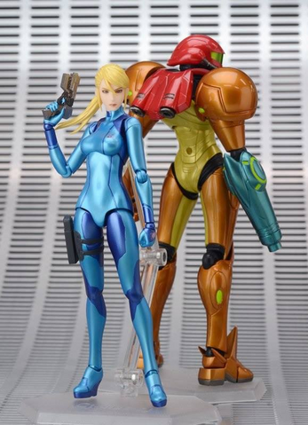 File:Zero Suit Samus Figma finished product.png