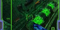 Incubation Vault (Level)