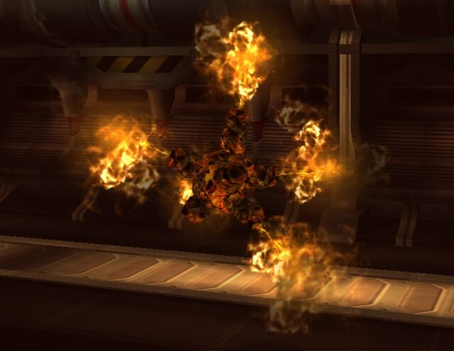 File:Heat Bull.JPG