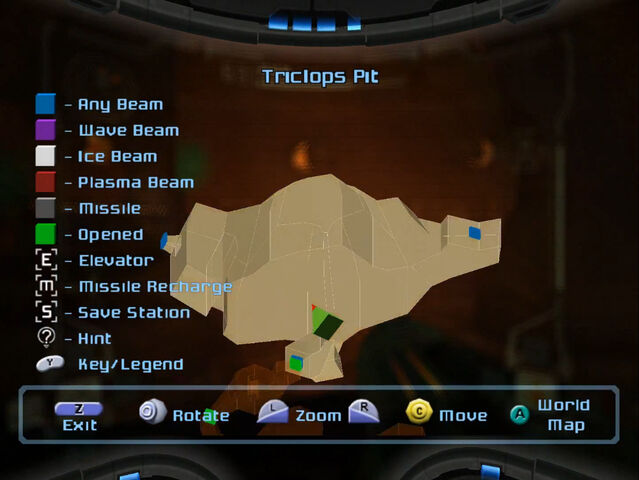 File:Triclops pit map screen view dolphin hd.jpg