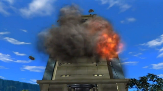 File:Exam Centre exploding.png