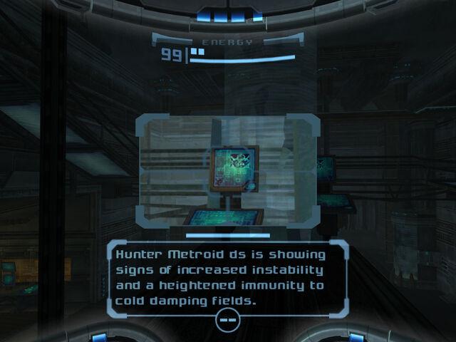 File:Hunter Metroid ds.jpg