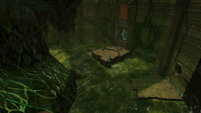 File:Chozo Ruins Screenshot (68).png