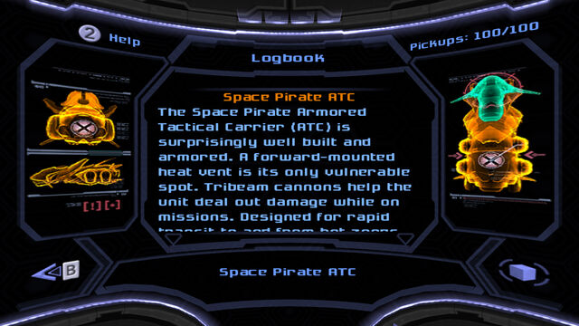 File:Space Pirate ATC Logbook Entry.jpg