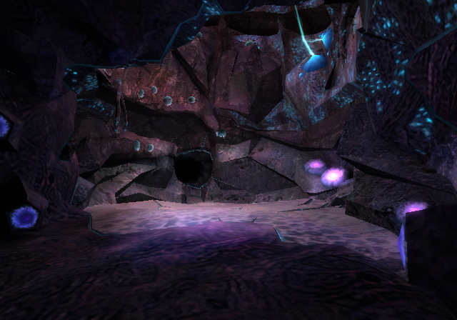 File:Ben Sprout render phaaze cavern beta access.jpg