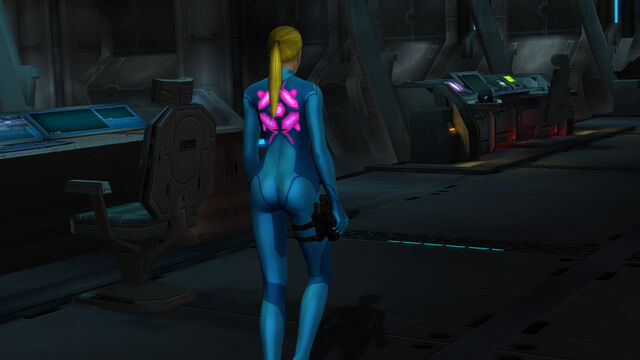 File:Zero Suit Bottle Ship Control Room Main Sector HD.jpg