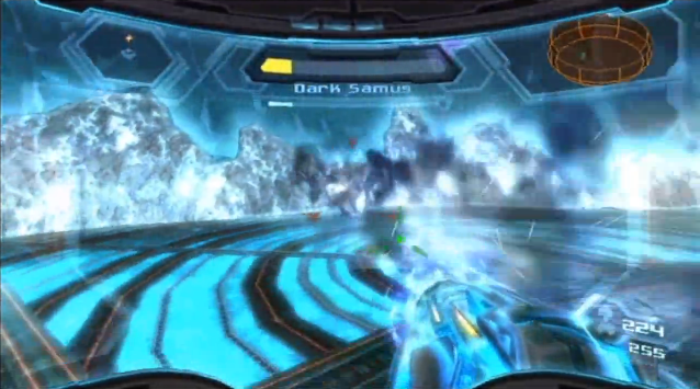 File:Dark Samus jet pack.png