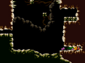 AM2R Main Caverns Missile Tank 1.png