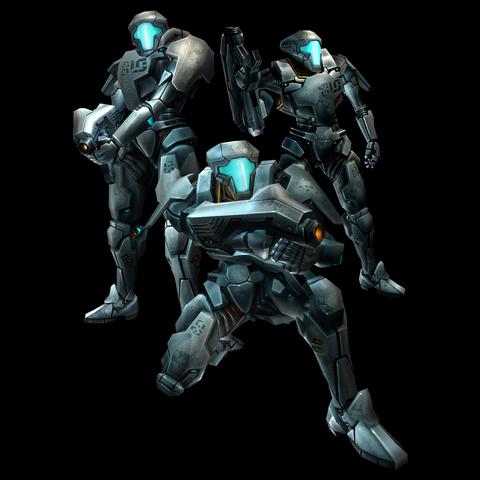 Файл:GFtrooper trio.png