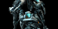 Metroid Prime 2: Echoes/Gallery