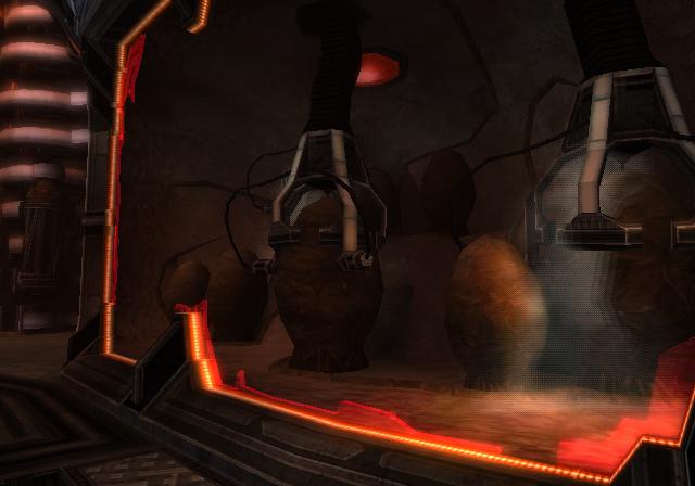 File:Metroid Processing Eggs clamped.jpg