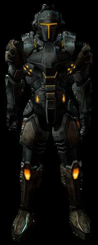 Файл:Demolition Trooper model.png