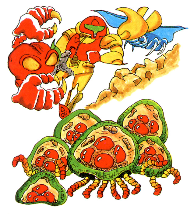 Файл:Samus artwork 7.png
