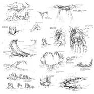 Envir sketches7