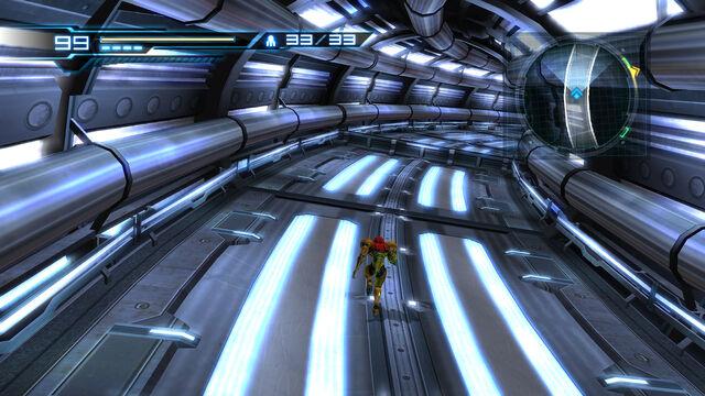 File:Sector Zero winding corridor HD.jpg