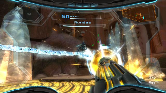 File:Rundas battle.png