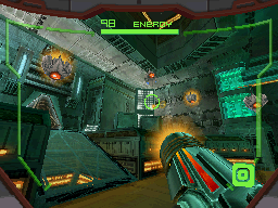 File:Psycho Bit v1.0 in Helm Room.png