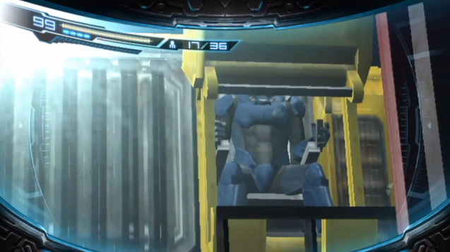 File:Galactic Federation Power Suit.png