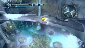 Ice tunnel Morph Ball Cryosphere HD.jpg