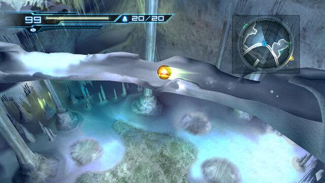 File:Ice tunnel Morph Ball Cryosphere HD.jpg