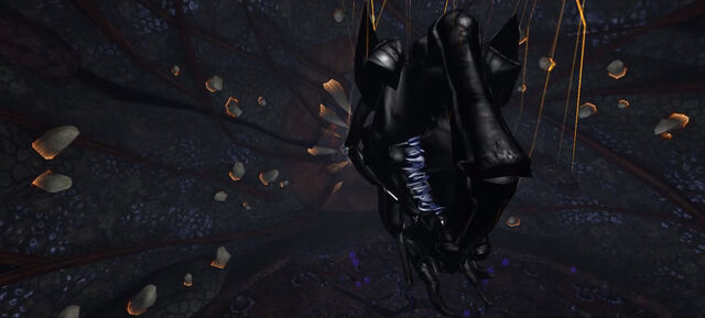 File:Metroid Prime dormant Dolphin HD.jpg