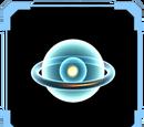 Energy Capsule