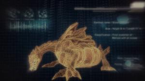 Queen Metroid hologram picnik.png