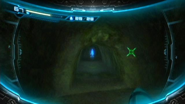File:Biosphere Missile Tank 11.jpg