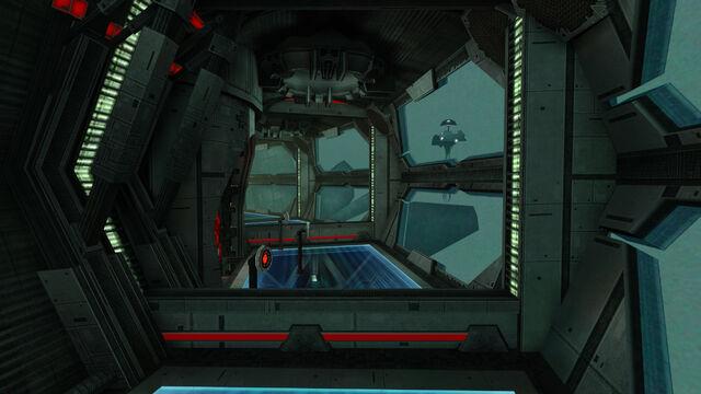 File:Sentinel'sPath2.jpg
