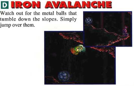 File:Iron Avalanche.png