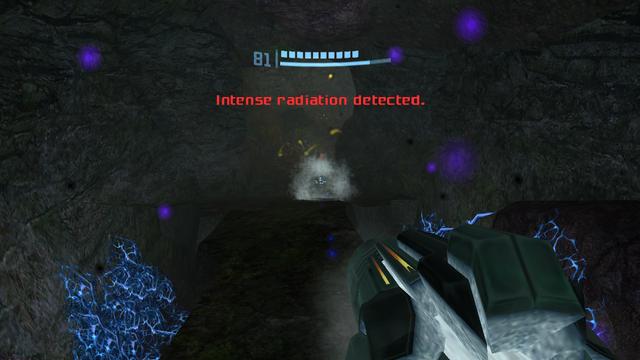 File:Far Tallon Overworld Screenshot (19).png
