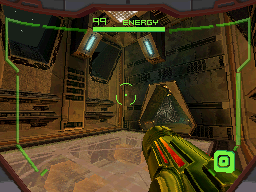 File:Helm Room corridor.png