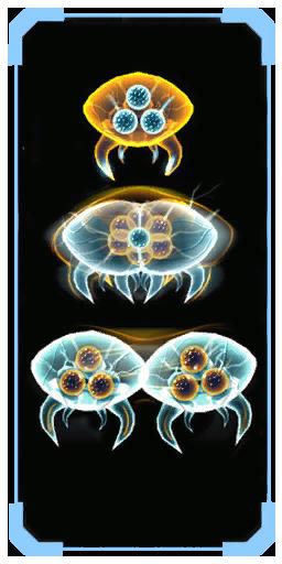 Fission Metroid scanpic