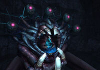 Phaaze Unitdentified Creature 3.jpg