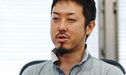 Ryo Koike.png