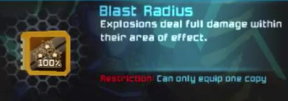 File:Blast Radius.png