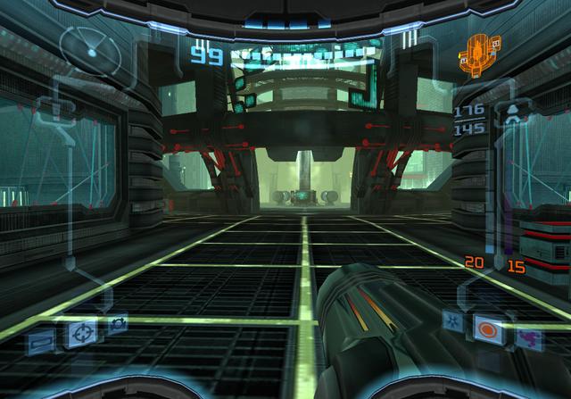 File:Reactor Core (Sanctuary Fortress).png