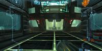 Reactor Core (Sanctuary Fortress)