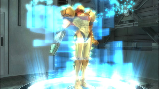 File:Samus save.png