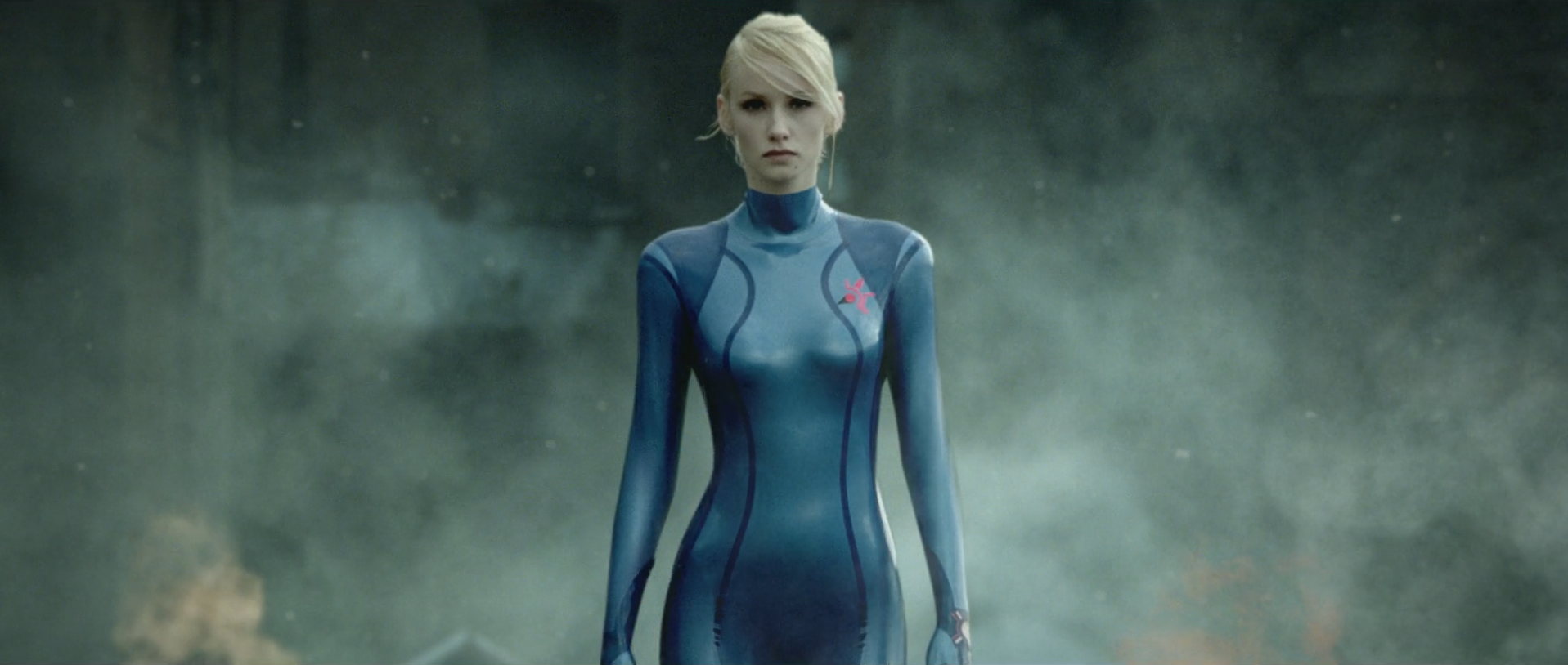 File:Zero Suit Samus Live TV Ad.PNG