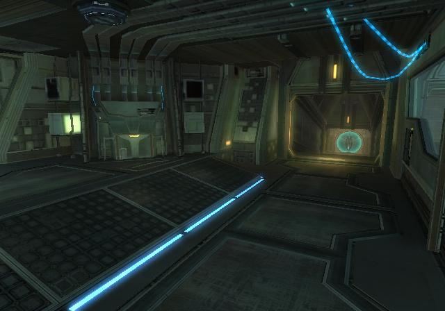 File:Ben Sprout render olympus Flag Bridge Access.jpg
